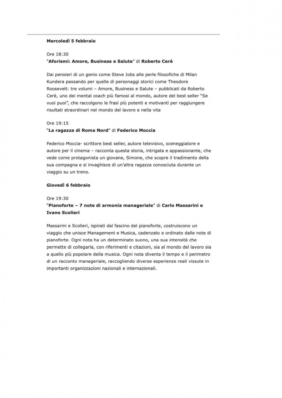 Rassegna2020-457