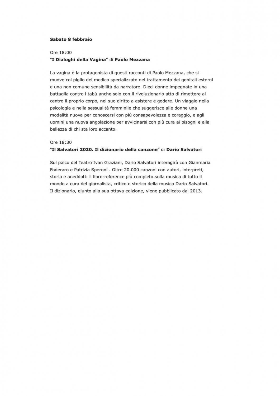 Rassegna2020-459