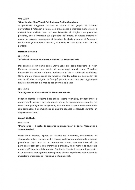 Rassegna2020-468