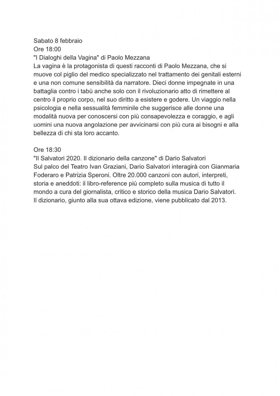 Rassegna2020-487