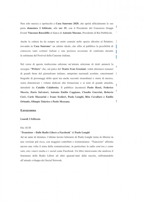 Rassegna2020-505