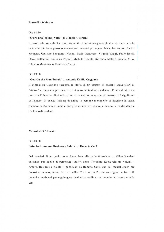 Rassegna2020-506