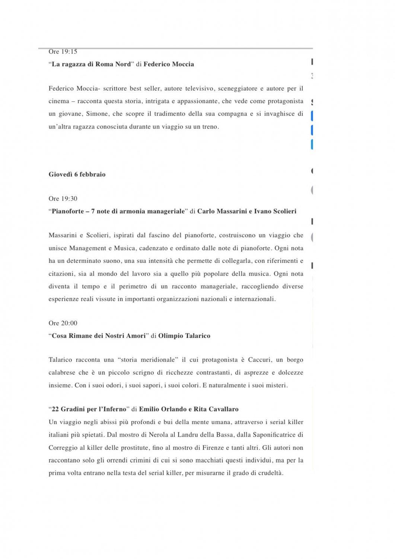 Rassegna2020-507