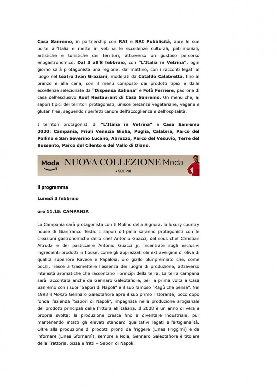 Rassegna2020-543