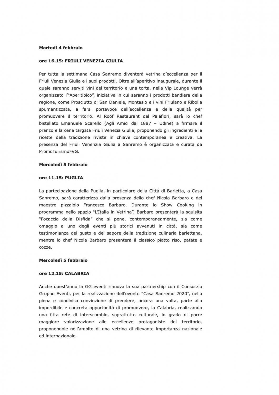 Rassegna2020-544