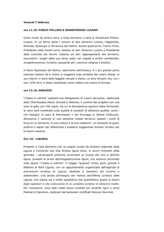 Rassegna2020-545