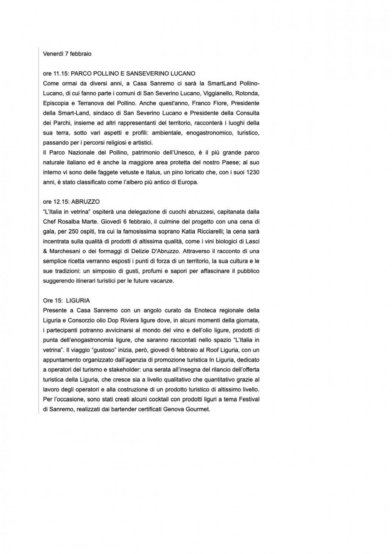 Rassegna2020-558