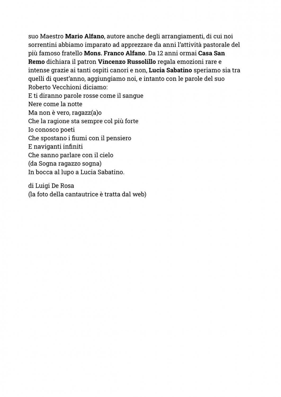 Rassegna2020-589
