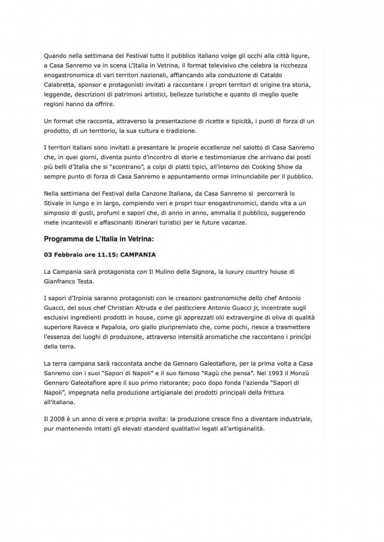 Rassegna2020-591