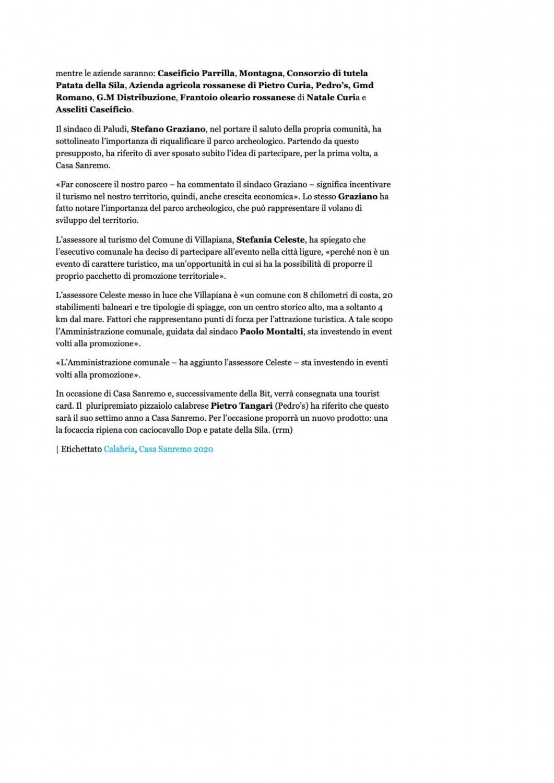 Rassegna2020-596