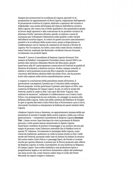 Rassegna2020-606