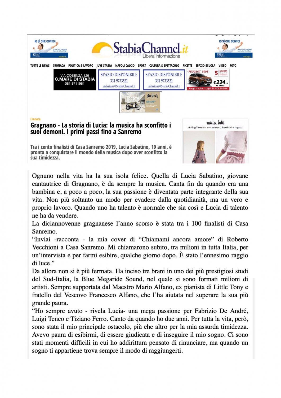 Rassegna2020-617