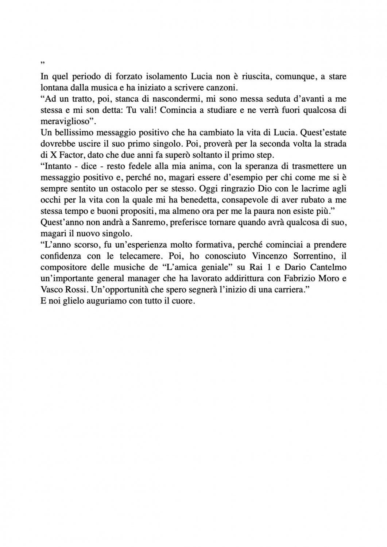 Rassegna2020-618