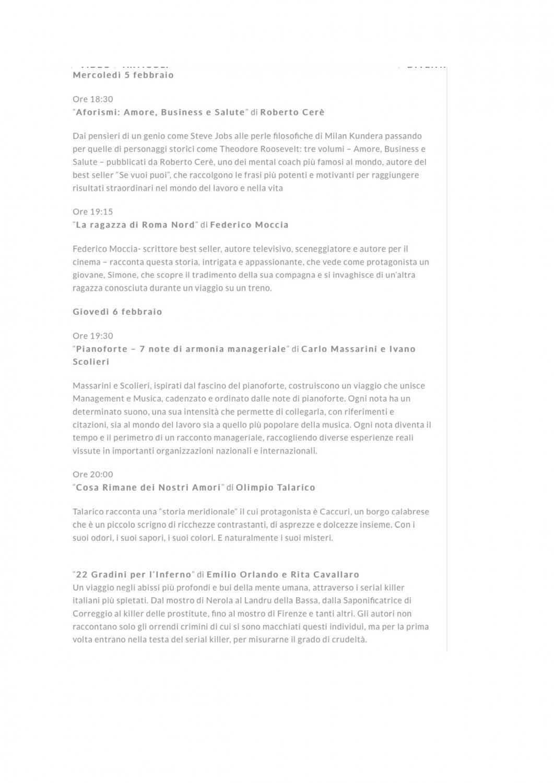 Rassegna2020-637