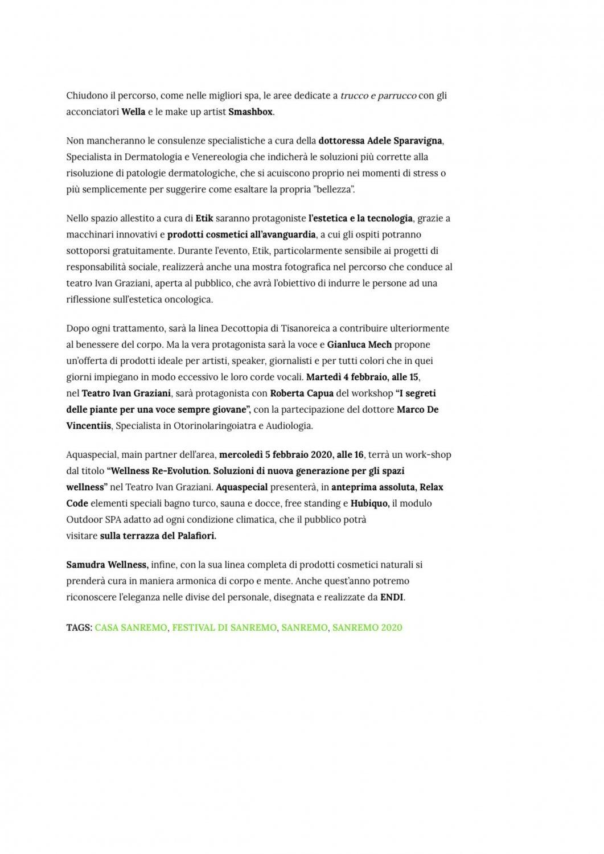 Rassegna2020-648
