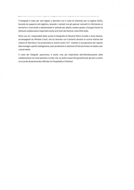 Rassegna2020-651