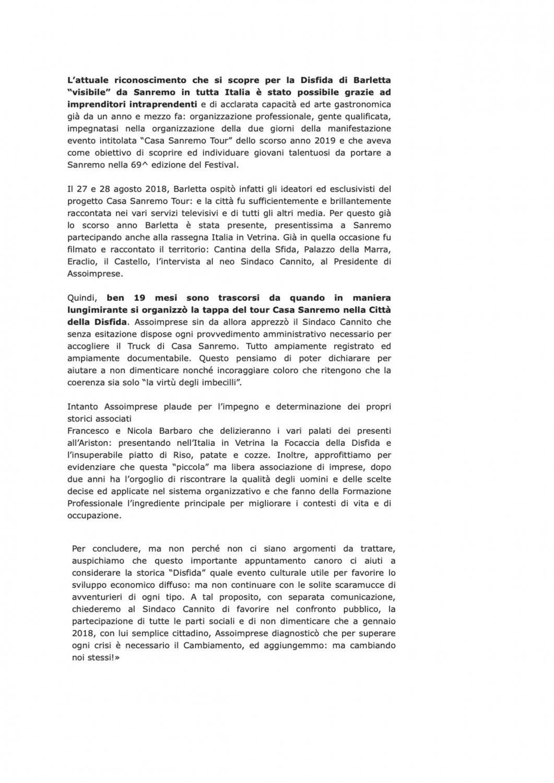 Rassegna2020-656