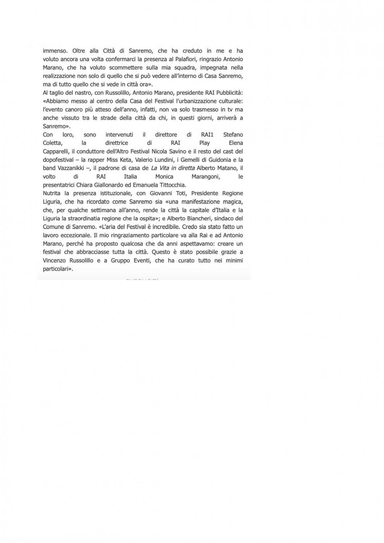 Rassegna2020-682