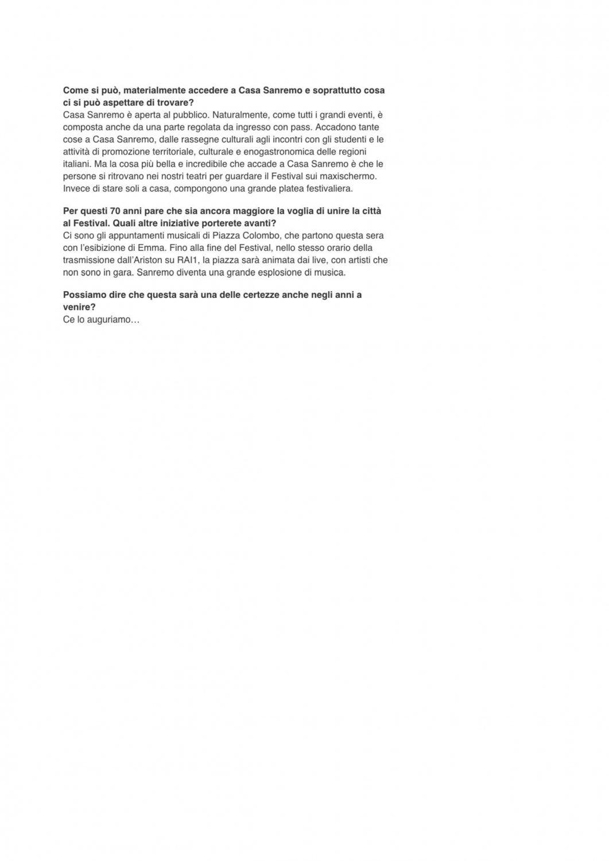 Rassegna2020-721