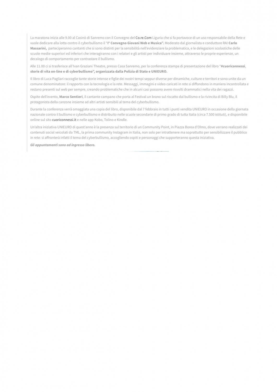 Rassegna2020-734