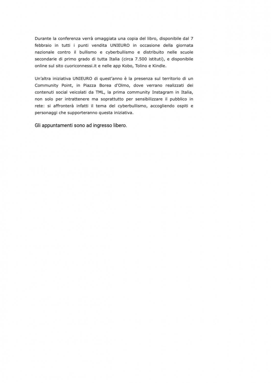 Rassegna2020-737