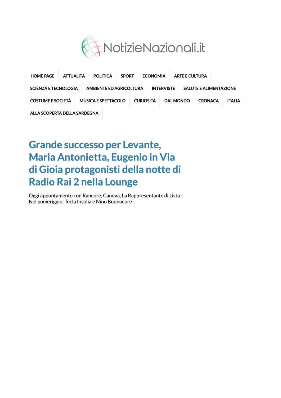 Rassegna2020-755