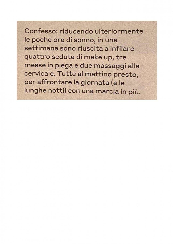 Rassegna2020-875