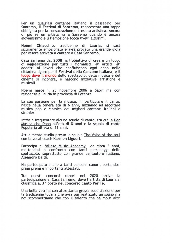 Rassegna2020-900