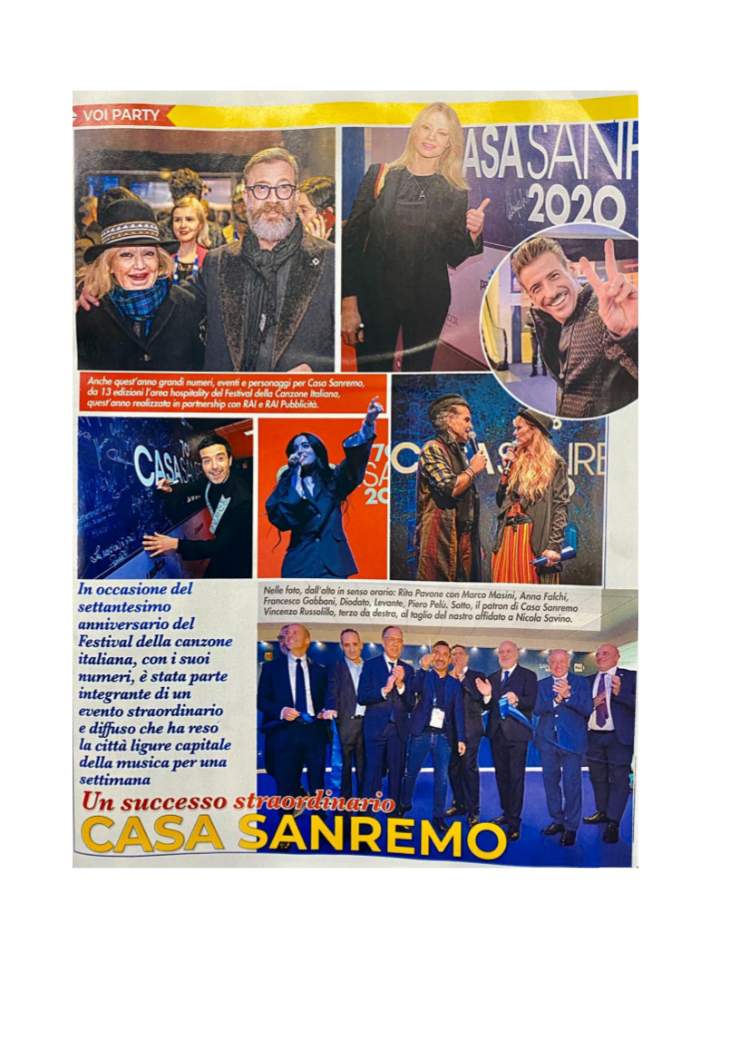 Rassegna2020-924