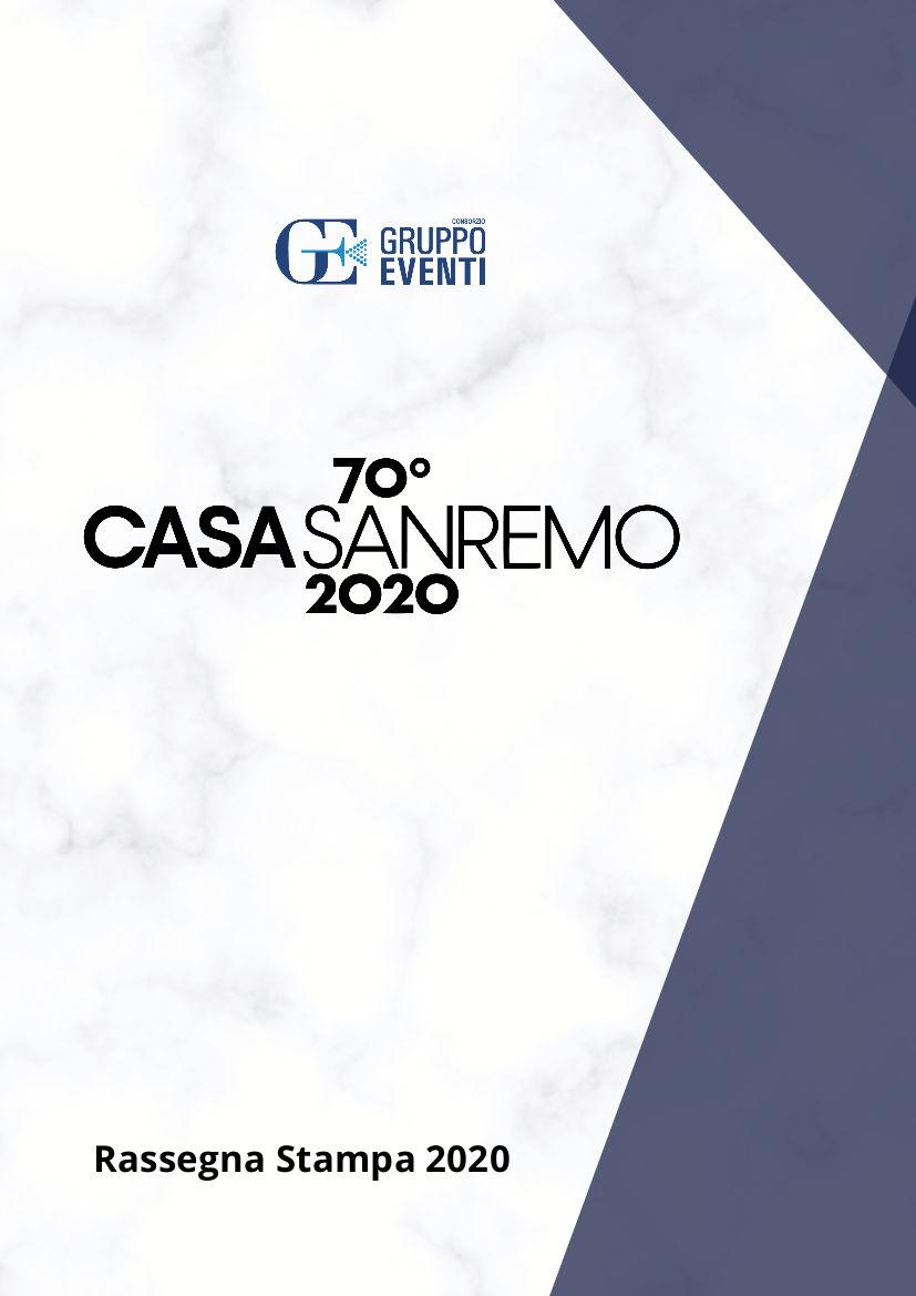 Rassegna2020_000