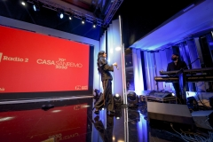 Showcase 2020 - Levante