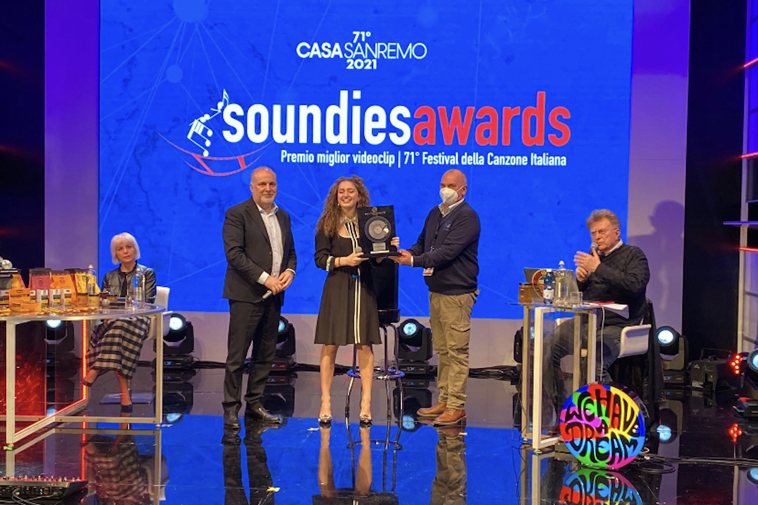 Soundies-Awards-1