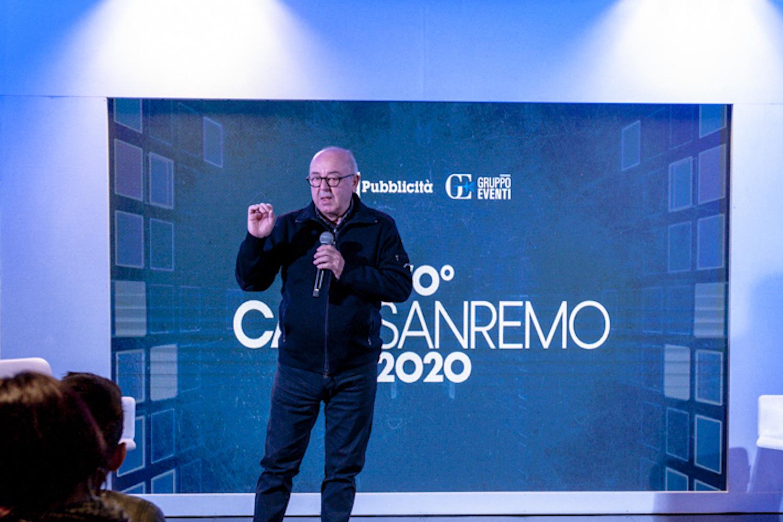 03_02_20_CLAUDIA_TEATROTENCO_CASASANREMOTOUR_PIPPOBALISTIERI-8425