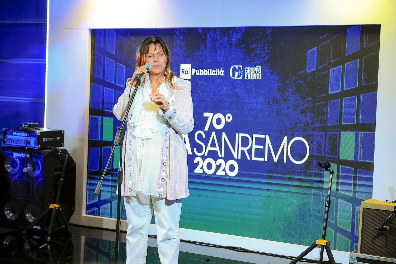 04_02_20_CLAUDIA_TEATROTENCO_CASASANREMOTOUR_FINALI_-8987