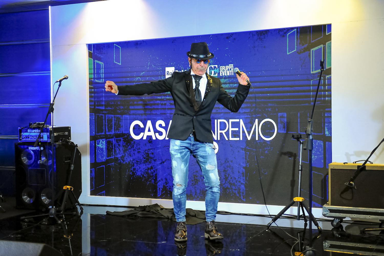 04_02_20_CLAUDIA_TEATROTENCO_CASASANREMOTOUR_FINALI_-9093