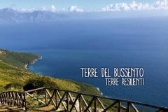 Terre-del-Bussento-2