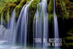 Terre-del-Bussento-4