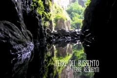 Terre-del-Bussento-6