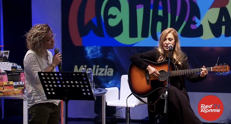 Grazia-De-Michele-Argiolas