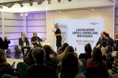 Unieuro - #cuoriconnessi 2020