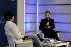 C'era una (prima volta) - Claudio Guerrini - Writers 2020