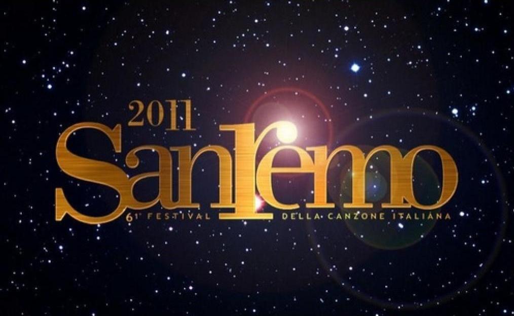 sanremo_2011_logo