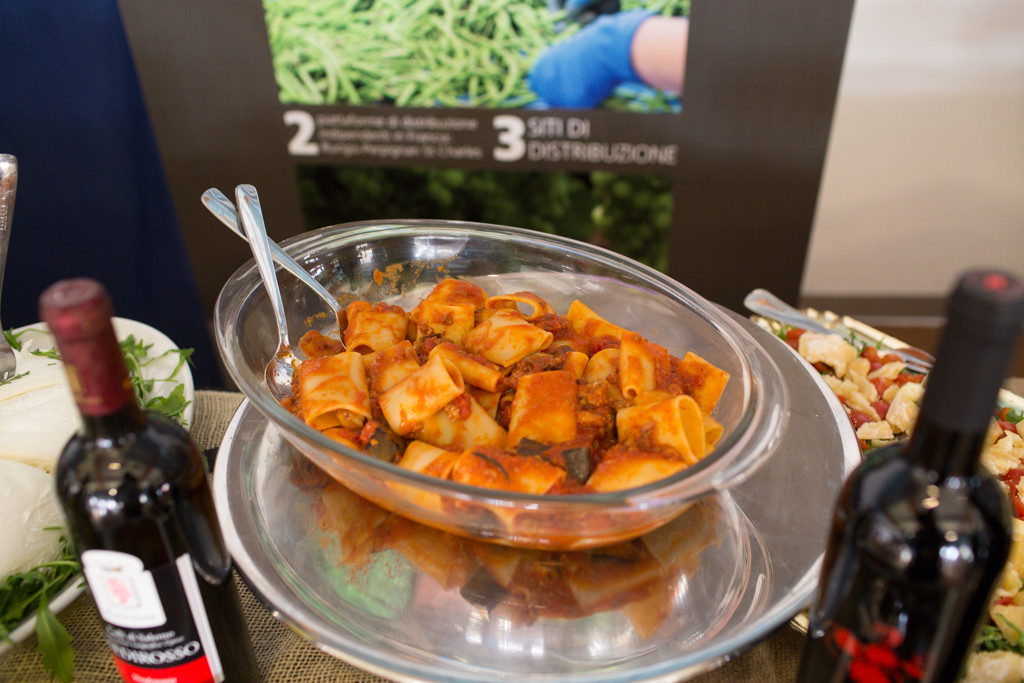 cooking_show2014_023