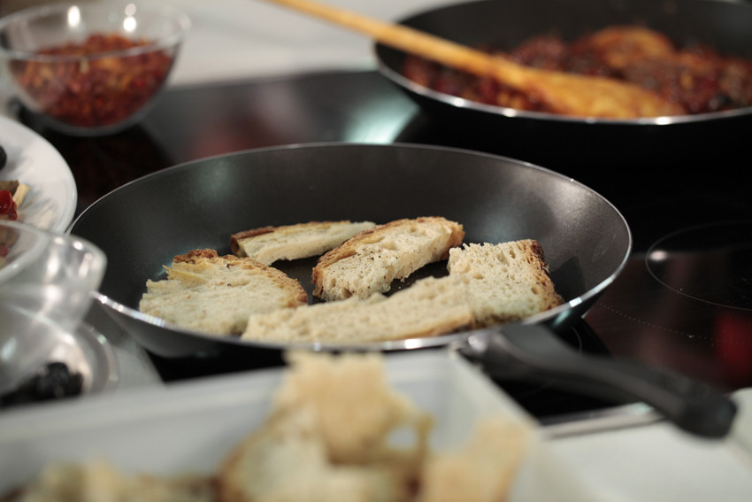 cooking_show2014_028