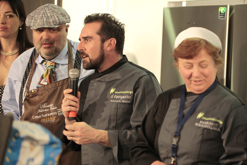 cooking_show2014_029
