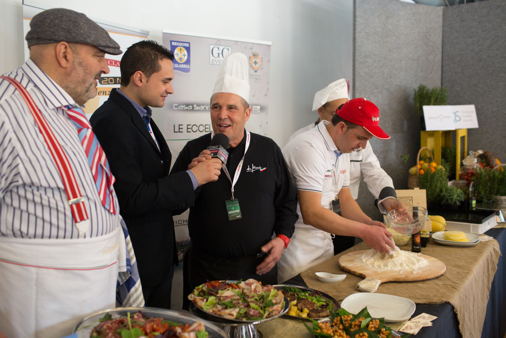 cooking_show2014_037