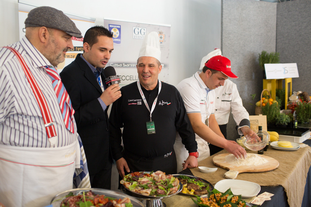 cooking_show2014_038