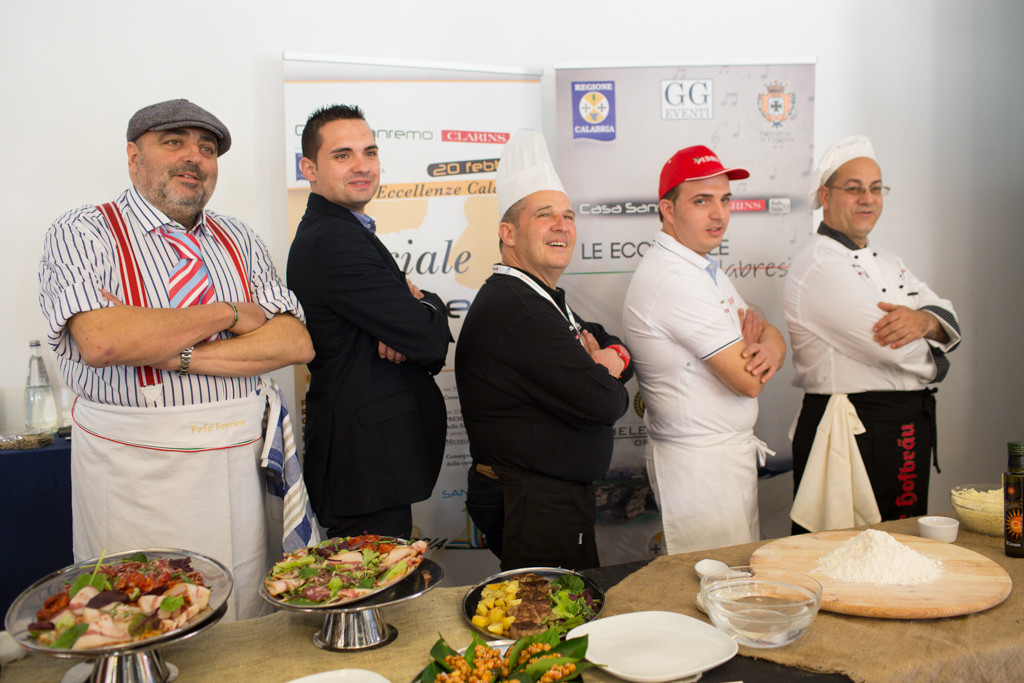 cooking_show2014_039
