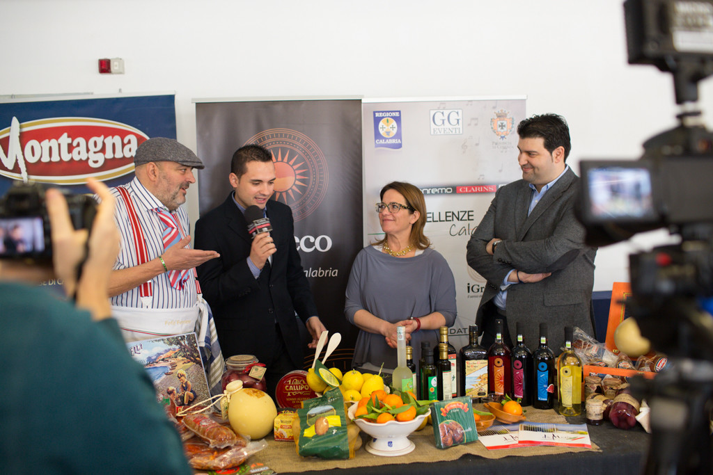 cooking_show2014_045