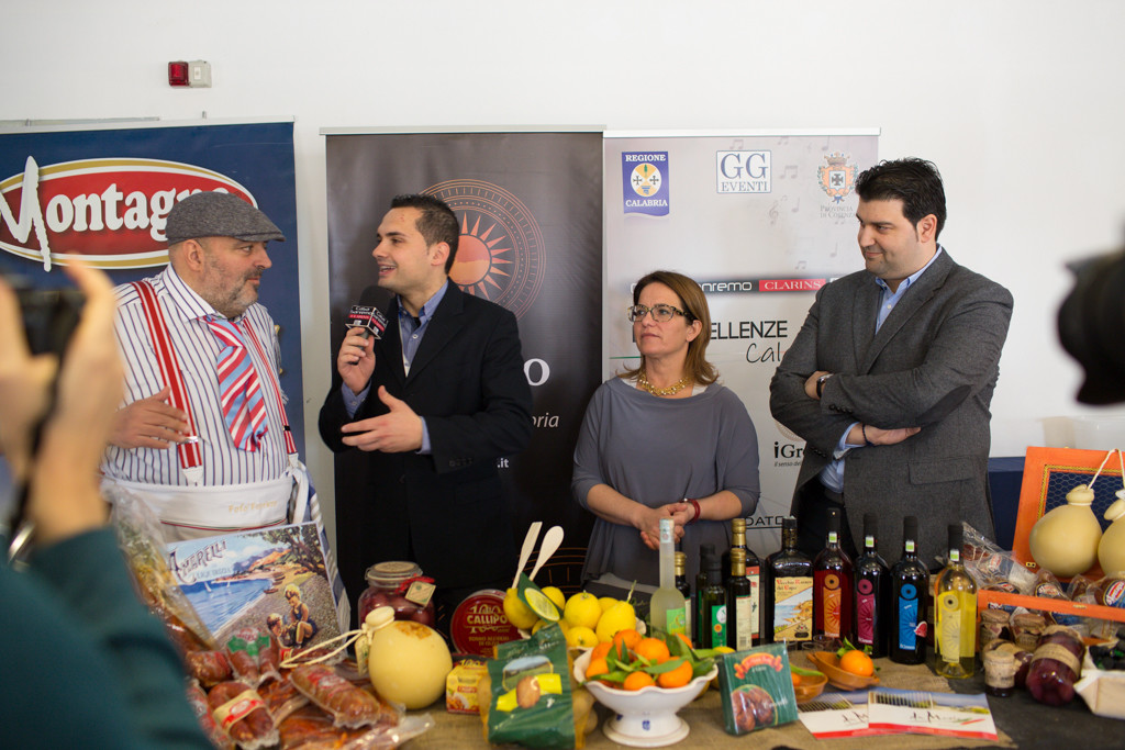 cooking_show2014_046